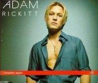 Adam Rickitt